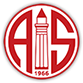 Antalyaspor