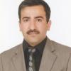 İbrahim YARDIM